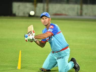 IPL 2020 Auction: Delhi Capitals coach Ricky Ponting says lot of focus will be on 'overseas fast bowlers'