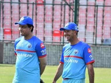 IPL 2019: Delhi Capitals head coach Ricky Ponting confident with depth in his squad, says team can achieve 'special things' this season