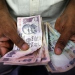 Senior citizens with taxable income up to Rs 5 lakh can seek TDS exemption on bank interest : CBDT