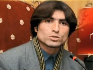 Outrage as Afzal Kohistani, whistleblower of 2012 honour killing, shot dead in Paksitan's Abbottabad