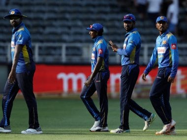 ICC Cricket World Cup 2019, Sri Lanka preview: Personality clashes, in-fighting, faulty selections put Islanders in precarious position