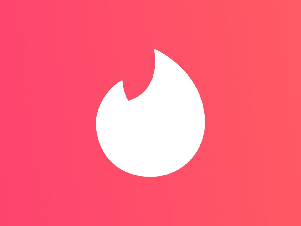 Tinder drops broad hints on what it takes to get more matches on the platform- Technology News, Firstpost