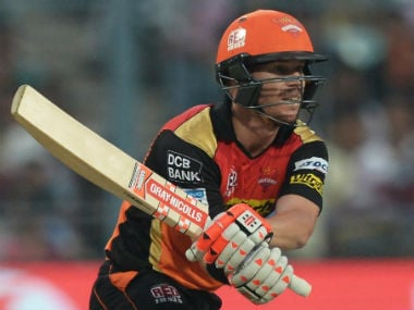 IPL 2019 LIVE Telecast, SRH vs MI: Today's match, when and where to watch live cricket score, broadcast, coverage on TV and live streaming online on Hotstar