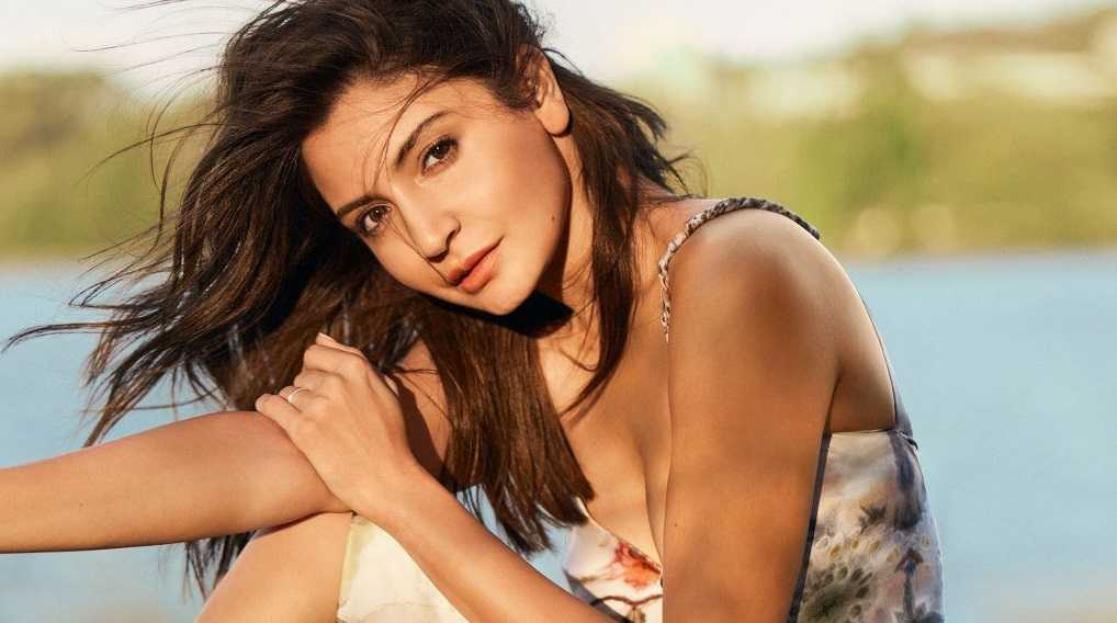 Anushka Sharma on not signing films in 2019: Don't need to do things to pass the time