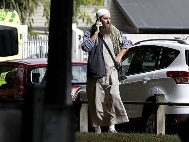 New Zealand mosque shootings: 49 dead in two terrorist attacks in Christchurch; shooter an Australian, confirms Oz PM