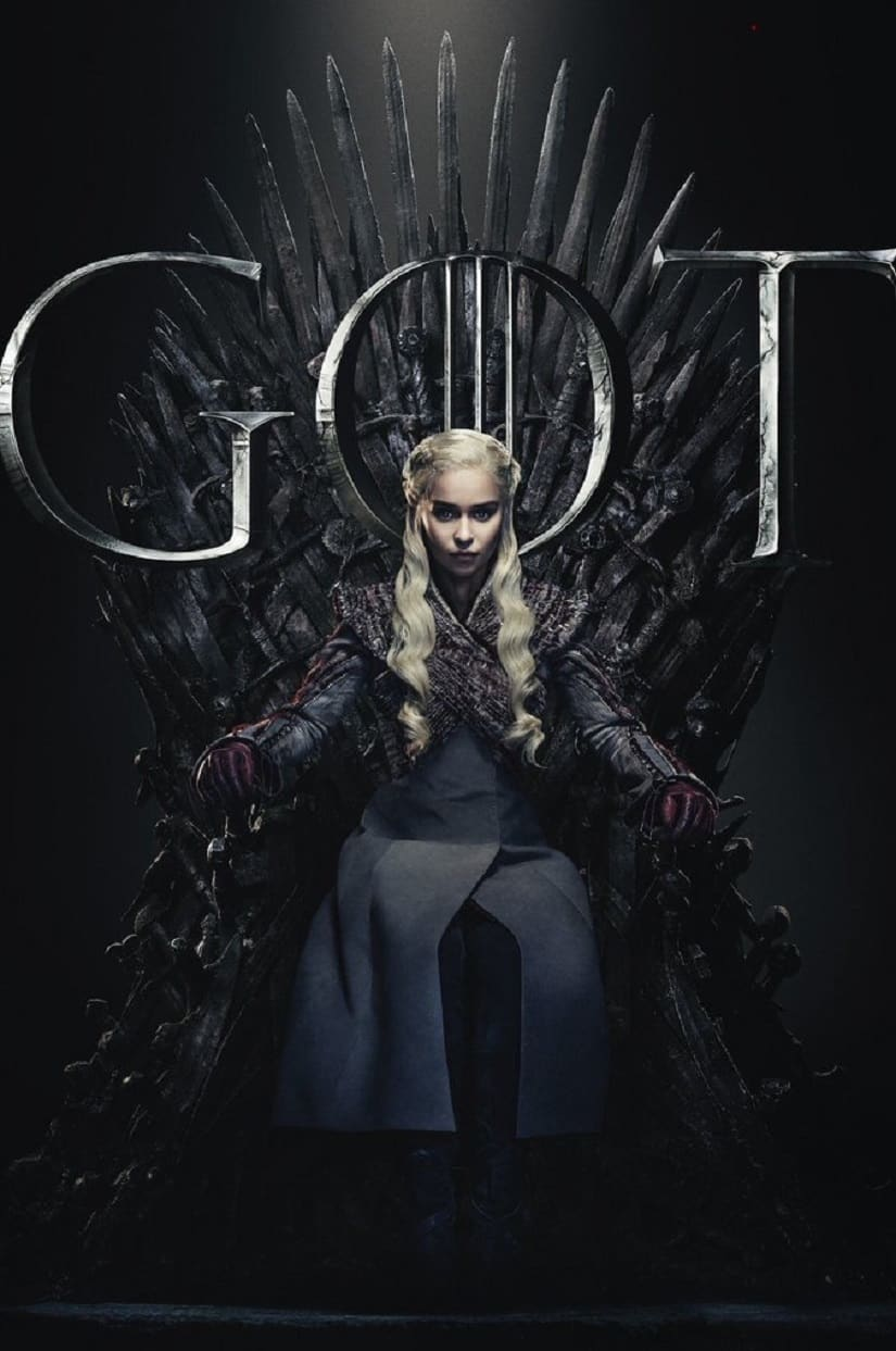 Game of Thrones season 8: Tyrion's death to Sansa being queen, did