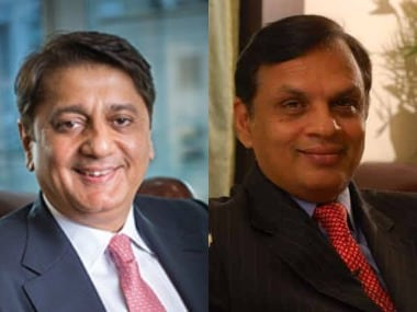 Ministry of Corporate Affairs finds violations of Companies Act by Venugopal Dhoot-led Videocon, Deepak Kochhars NuPower
