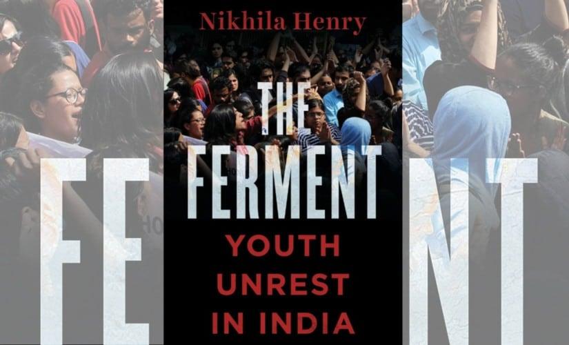 ferment-825-final