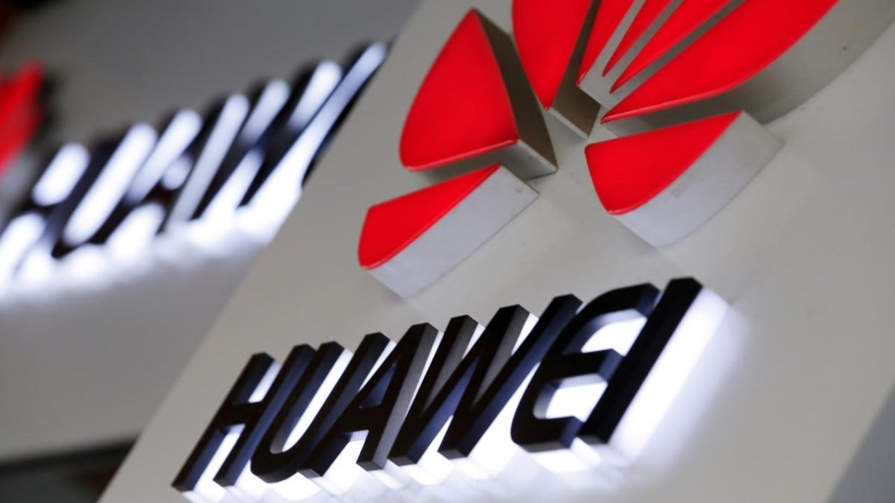 Huawei to get limited access to the 5G network in the UK says report