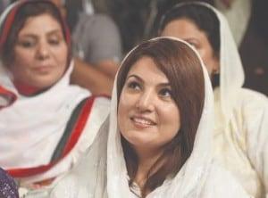 Imran Khan, the closet bigot