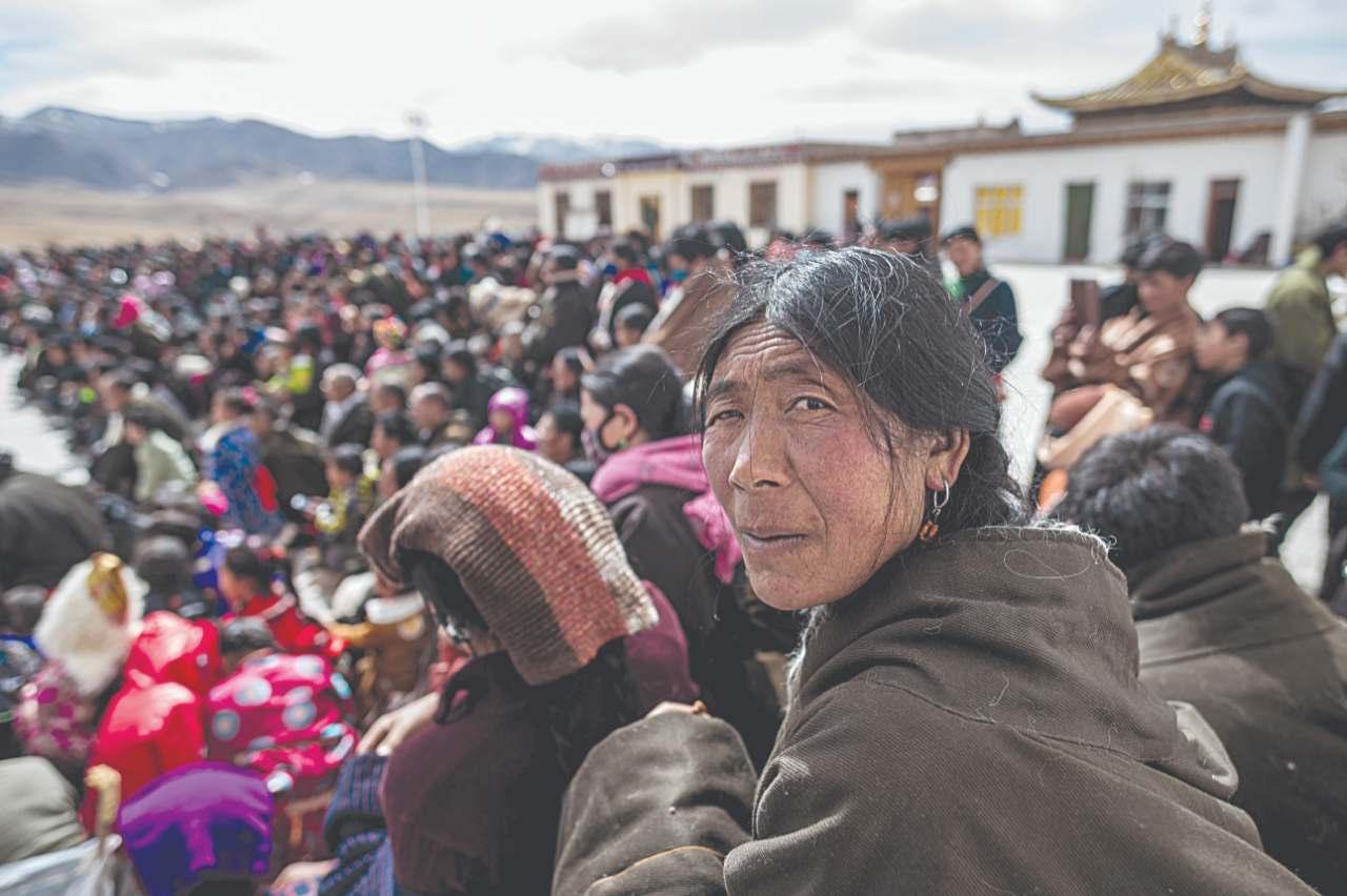Tibetan girls dating free mature dating
