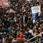 11.38 lakh jobs created in March in formal sector; around 1.48 crore jobs generated in FY 2018-19: ESIC data