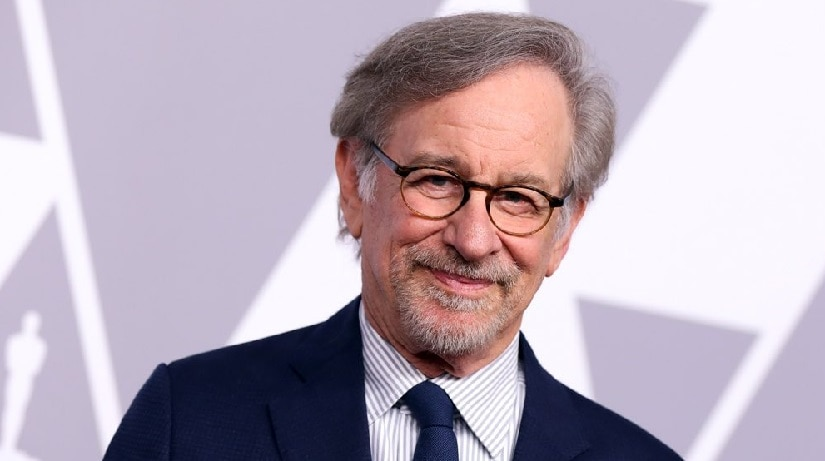 Steven Spielberg proposes rule changes to make Netflix films ineligible for Oscars, faces industry backlash