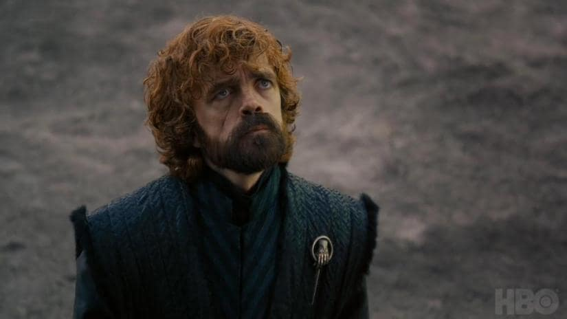 Game of Thrones season 8 trailer reveals little of Tyrion Lannister; why that has us perplexed