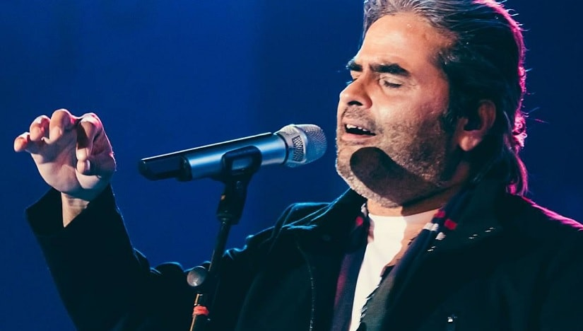 Vishal Bhardwaj confesses hes often undervalued as a composer: I want to make music for films that arent mine