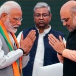 Congress, BJP manifestos strengthen mai-baap sarkar syndrome, but paternalistic State is biggest hurdle to growth