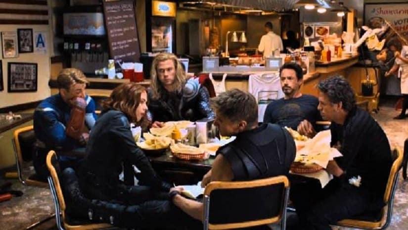 50-avengers-shawarma-min