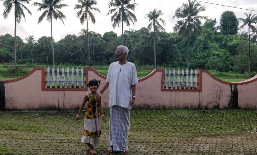 How coastal Karnataka was saffronised; part 15: VHP strengthens after Hindu Samajotsav; newborn BJP distances from Sangh ahead of 1984 polls