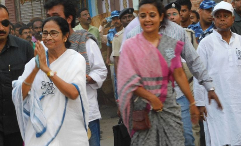 Bengal Votes: In Krishnanagar, voters want jobs, not Ram Mandir; campaigns arent about real issues, say youths, its about Modi vs Mamata