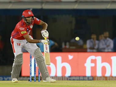 IPL 2019, KXIP vs RR: Ravichandran Ashwin the all-rounder has been a huge asset for team, says David Miller