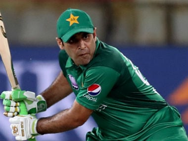 Pakistan vs Sri Lanka: Abid Ali, Mohammad Nawaz among five players recalled by hosts for ODI series