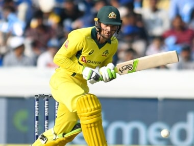 ICC Cricket World Cup 2019: Alex Carey says Australia will look to build on their recent success with the return of Steve Smith and David Warner