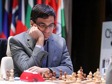 Shamkir Chess 2019: How the Viswanathan Anand-Magnus Carlsen rivalry became lopsided in favour of the Norwegian