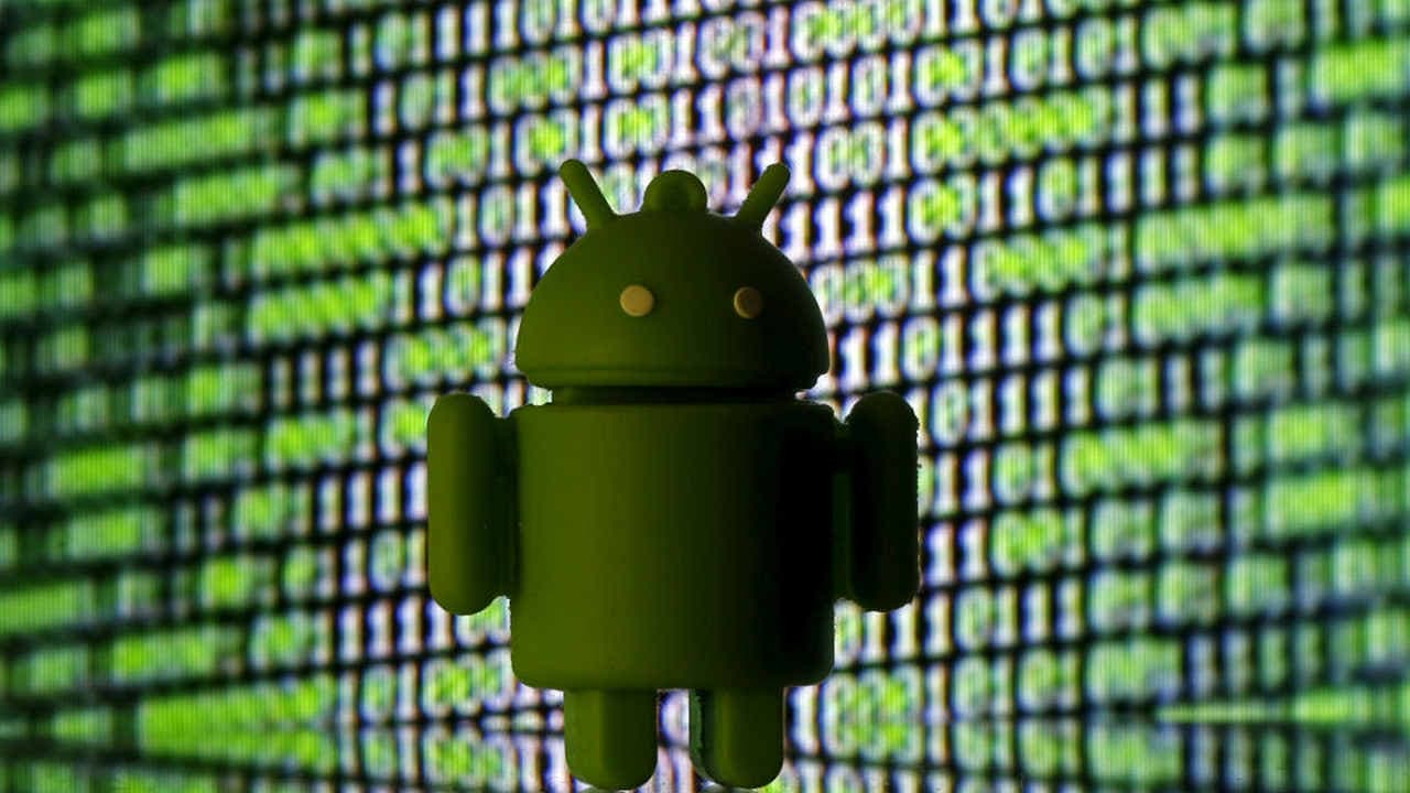 Google: 30.3 million app downloads on the Play Store in 2018 were potentially harmful
