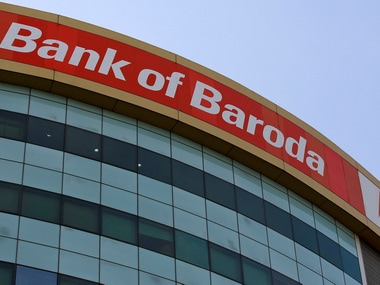Bank of Baroda cuts interest rates by 75 bps to 7.25% on personal, retail, MSMEs loans
