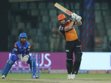 IPL 2019, SRH vs MI Match Preview: Jonny Bairstow looks to continue run riot as Hyderabad aim to retain pole position on home turf