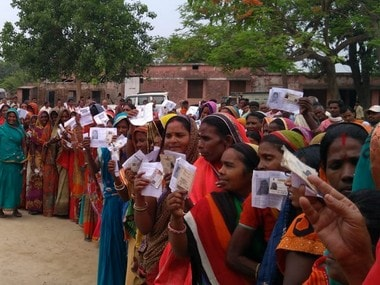 Lok Sabha Election 2019: In Bihar, women trump men when it comes to voting; state records 60:55 ratio
