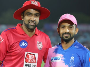 KXIP vs KKR Highlights and Match Recap, IPL 2019, Full cricket score: Ashwin's all-round show, KL Rahul's fifty guide Punjab to 12-run win