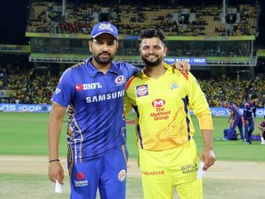 CSK vs MI, Highlights and Match Recap, IPL 2019, Full Cricket Score: Rohit, Malinga guide Mumbai to 46-run win