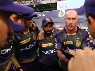 IPL 2019, KKR vs MI Match Preview: Knight Riders aim to