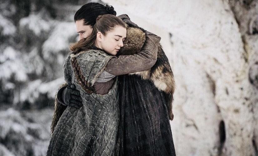 Kit Harington explains why Jon Snow killed Daenerys Targaryen