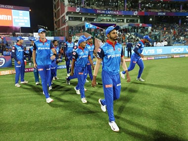 IPL 2019, RR vs DC Match Preview: Confident Delhi Capitals look to maintain winning run against resurgent Rajasthan