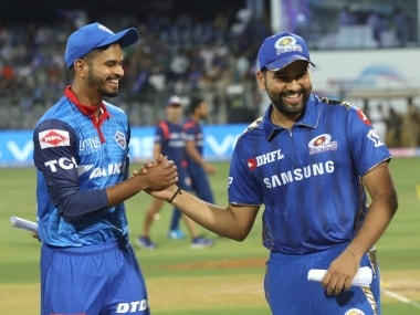 DC vs MI Highlights and Match Recap, IPL 2019, Full Cricket Score: Mumbai Indians climb to second spot with 40-run win