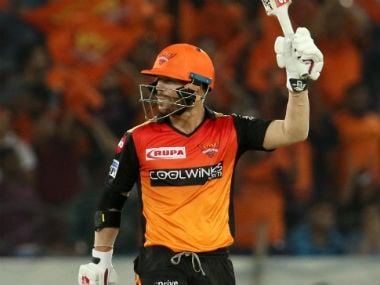 IPL 2019 LIVE Telecast, KXIP vs SRH: Today's match, when and where to watch live cricket score, broadcast, coverage on TV and live streaming online on Hotstar