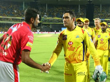 IPL 2019, CSK vs KXIP Match Report: Chennai spoil R Ashwin's homecoming, bounce back with 22-run win over Kings XI