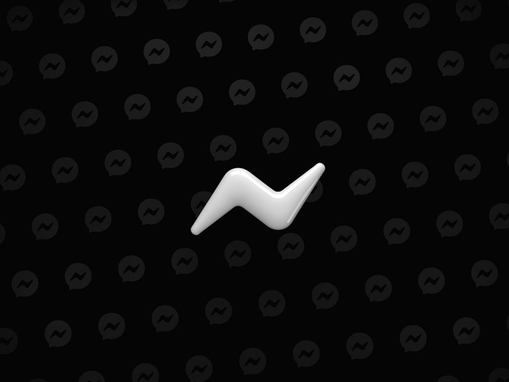Facebook Messenger dark mode is now available for all Android, iOS users