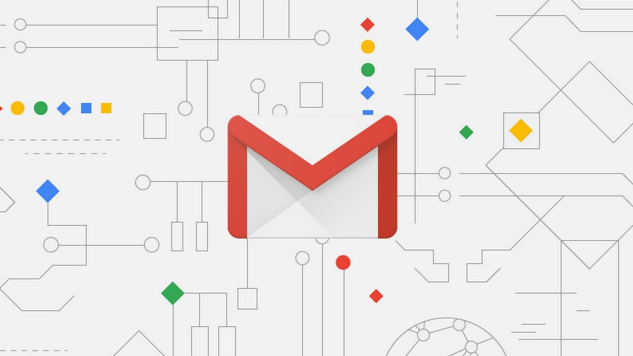 Google gives us a glimpse of a buggy dark mode for Gmails Android app