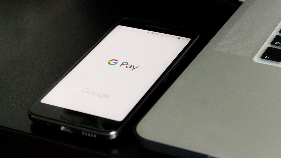 Google Pay leads the charge in UPI payments with 240 mn transactions in May