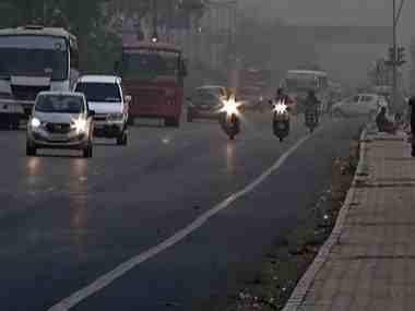 Gujarat dust storms, unseasonal rains claim 10 lives; Narendra Modi announces ex-gratia of Rs 2 lakh for families of victims