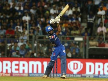 IPL 2019, MI vs RCB Match Report: Hardik Pandya, Lasith Malinga star in Mumbai Indians five-wicket win over Royal Challengers Bangalore