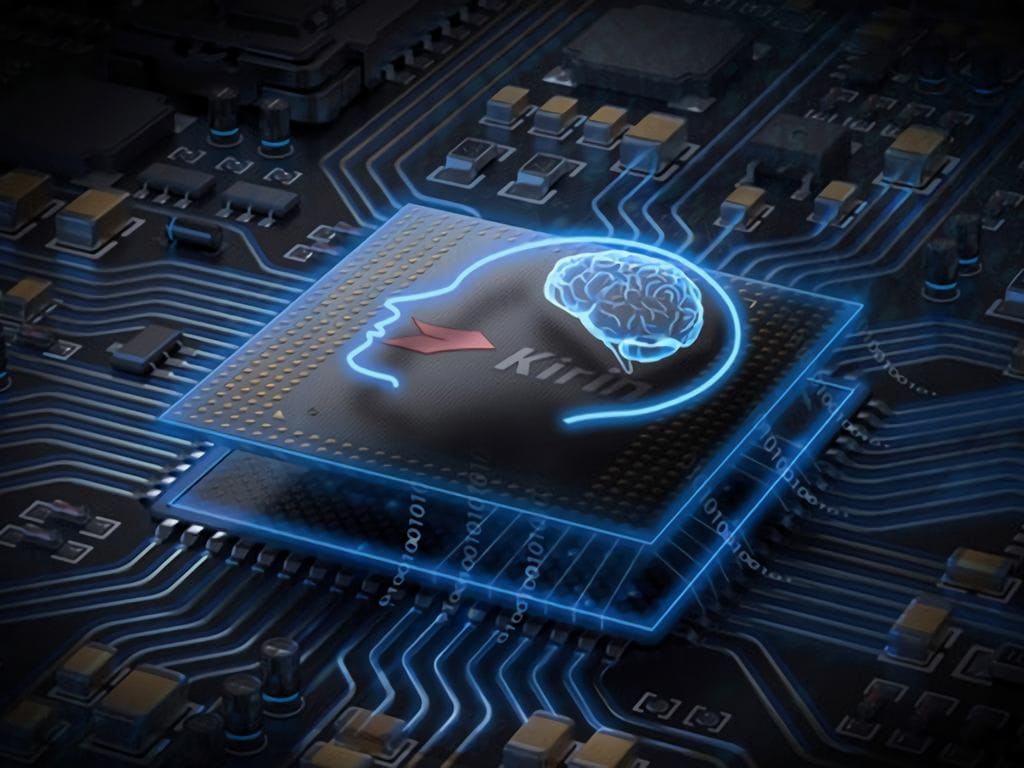 Huawei, Apple to use TSMCs new 7 nm EUV process for their upcoming flagship chips