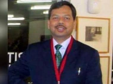 Mohammed Mohsin, Karnataka-cadre IAS officer who searched PMs chopper, has been in eye of storm earlier