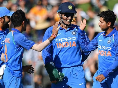 ICC World Cup Team India Selected Players List Announced, Highlights: Shankar, Jadeja included, Karthik picked over Pant