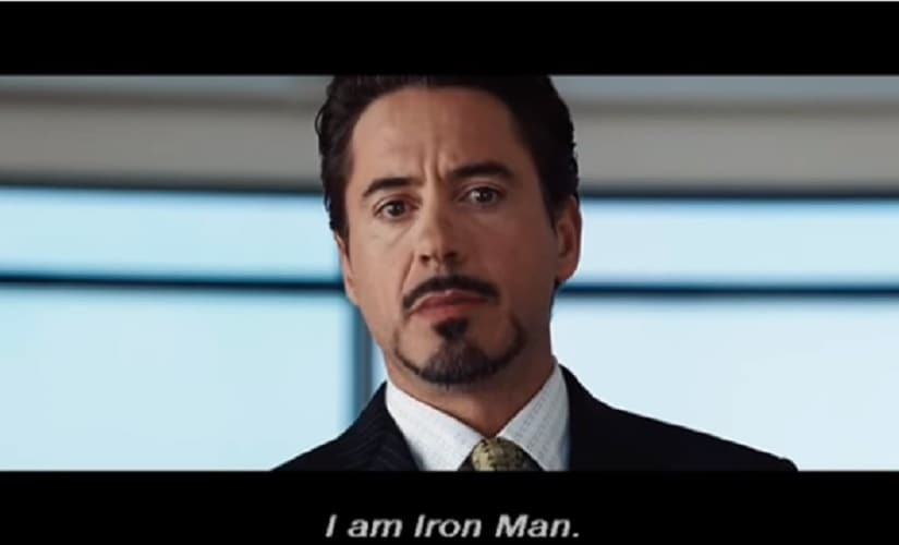Before Endgame, revisiting the 10 best MCU moments, from I am Iron Man to Avengers shawarma scene