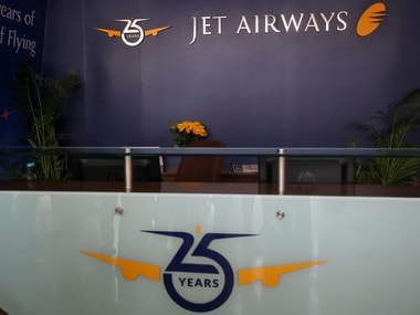 Jet Airways crisis: HDFC to auction cash-strapped airlines BKC Mumbai office space over Rs 415 cr loan default