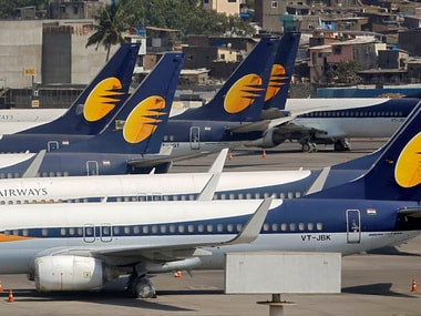 Jet Airways bankruptcy: NCLT gives time till 4 July to grounded airlines creditors to submit claims